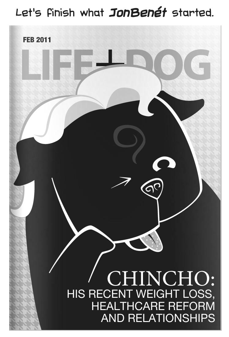 Life + Pug, dog, life+dog, promotion, pug, stagemom